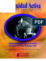 Portalpsicologia - ad Activa. Manual de Monitores_as[1]