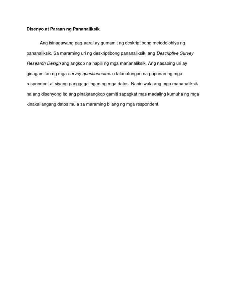 b edt resume shipping an essay on teacher in hindi writing     Pinterest