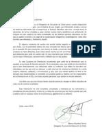 CUADERNO ORIENTACION 2012-13