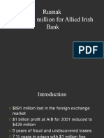 Allied Ppt