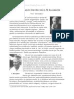 Jinarajadasa - Temperamento cientifico de CWL.pdf
