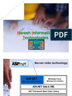 aspdotnet-session2k8-blog.pdf