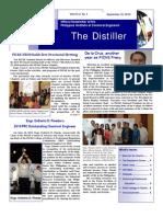 Distiller 2010sept