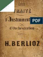Berlioz-Traite1843ed1c