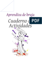 Aprendiza de bruja.actividades[1]
