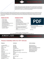 polymerSolubilityIndex[1]