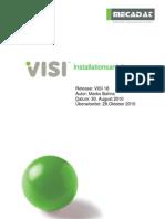 VISI18_Installationsanleitung