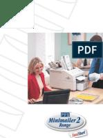Mini Mailer 2plus En