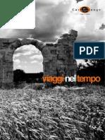 ViaggiNelTempo_Catalogo