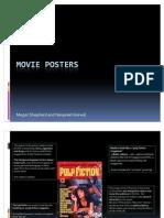 movieposterspowerpoint2-101011152449-phpapp01