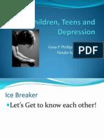 childrenteensanddepression1-110218111218-phpapp02