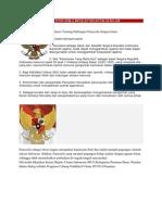 Copy of Deklarasi Tentang Hubungan Pancasila Dengan Islam