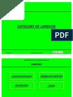 Legal Studies Module 6