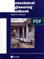 Geotechnical Engineering Handbook2