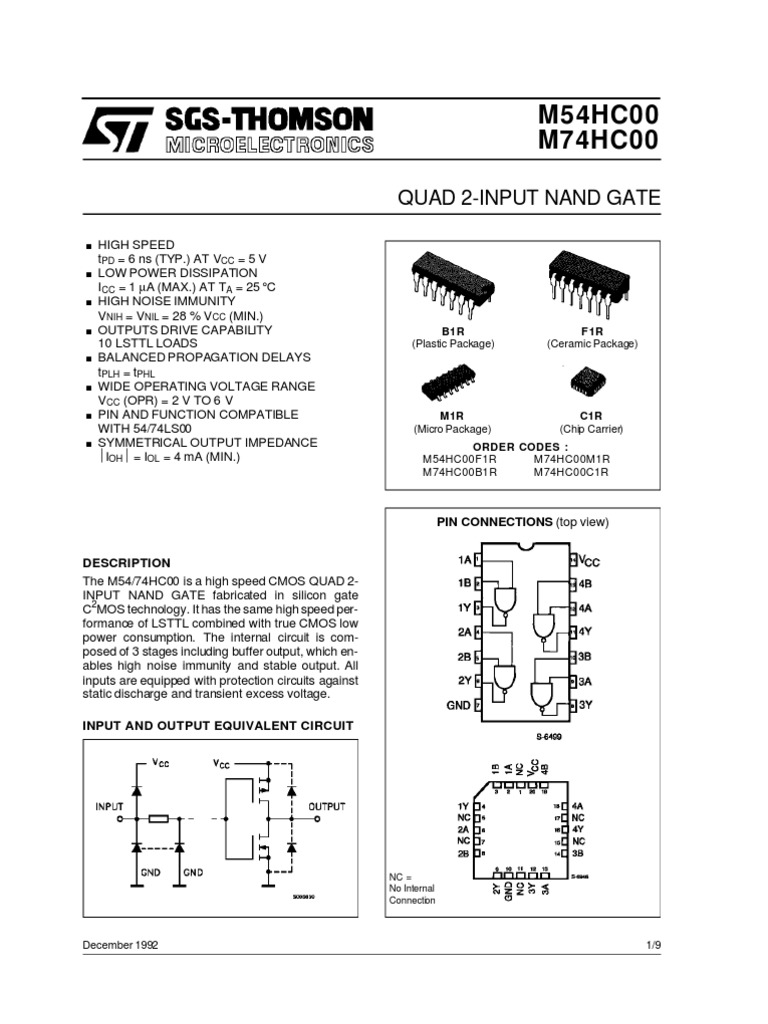 7400 Cmos Electronic Circuits 10 Second Delay Timer Circuit By Transistor Eleccircuitcom