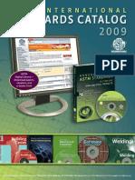 Astm Web Catalog