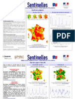 Grippe PDF