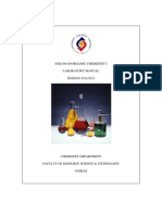 STK1084 Lab Manual