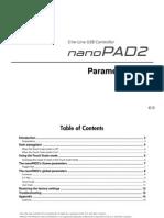 nanoPAD2_PG_E1