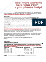 Mar 2012 -Y1,2 PMP Letter