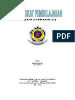 RPP Eksresi 1