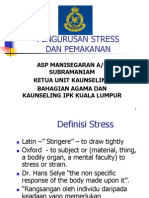 Pen Gurus An Stress 2005(1).Ppt Tuan m