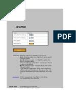 LLD__KOREK_TX_DCN_-_V9_FOR_KOREK_IP_Stuffs