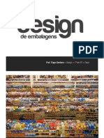 DesignEmbalagens Intro