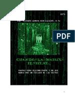 Matrix[1]