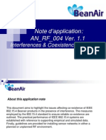 An RF 004 V1.0-1.CoexistenceAndInterferences@2