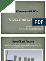 Spesifikasi Antenna TV Indoor_2