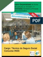 77296871 Demonstrativo Esquematizada Previdenciario Edital FCC