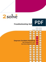 2solve Product Sheet 2012 - 4 Pages Layout - Light