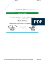 Www.apclearningnetwork.com Esp Certificado