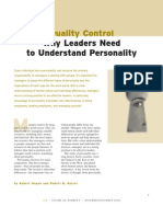 LeadersAndPersonality_LiA2008