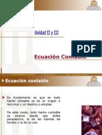ECUACION_CONTABLE