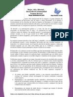 to Gfl 9 de Marzo