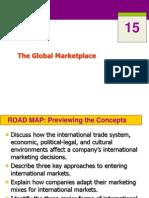 Global Market1