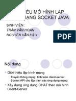 T5e[1].Lap Trinh Socket 2