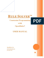RulesSolver.UserManual