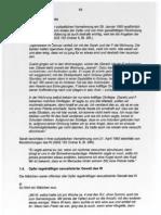 2-Sachsensumpf Abschlussbericht Bd III 63-67