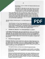 3-Sachsensumpf Abschlussbericht Bd III 67-72