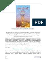 Asaram Bapu - Sada Diwali