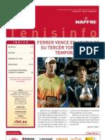 Tenis Info N 565[1]