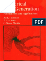 Numerical Grid Generation Foundations and Applications_3