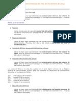 rio Fiscal (Noviembre_2012)