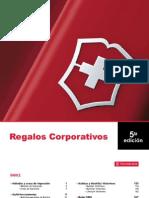 Catalogo Victorinox 2008-2009