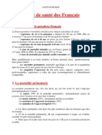 9-02_Etat de santé des Français