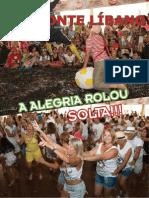 Revista Mensal do Clube Monte Líbano 26