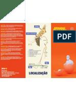 Jornadas ADEP 2012 Programa